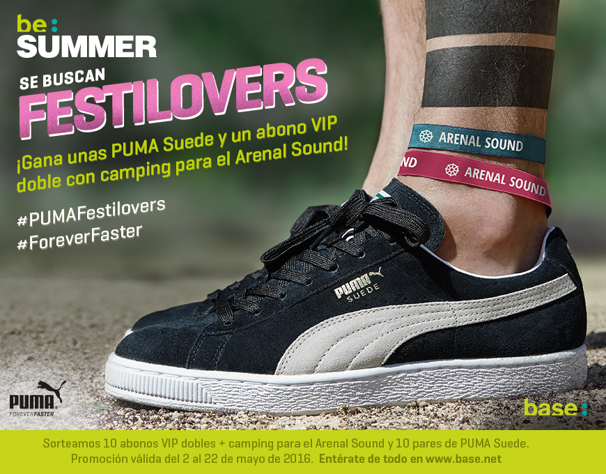 be-summer-ultimo-ganador-festilovers-gana-zapatillas-puma-sound-2016-movimiento-base